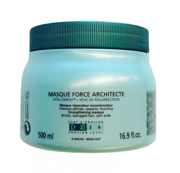 Kerastase Rèsistance Masque Force Architecte (500 ml)