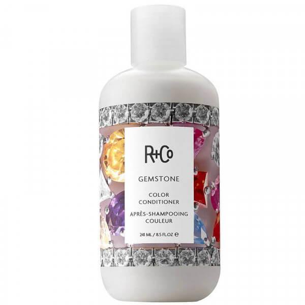 Gemstone Color Conditioner Haarspülung