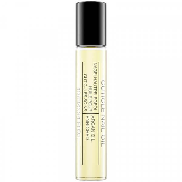 Spa Cuticle Nail Oil -10ml