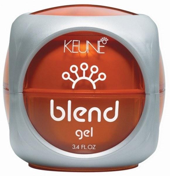 Keune Blend Gel (100ml)