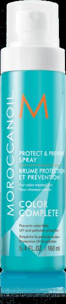 Moroccanoil - Color Complete Protect & Prevent Spray