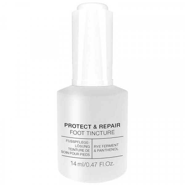 Spa Protect & Repair Foot Tincture - 14ml