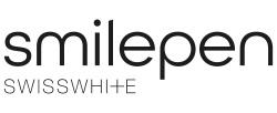 SmilePen
