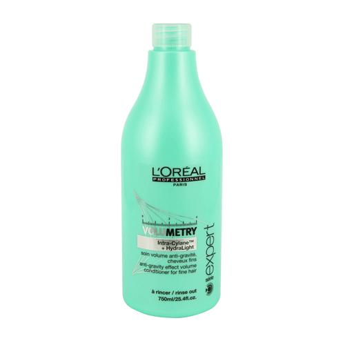 L'Oréal Professionnel Série Expert Volumetry Conditioner 750 ml