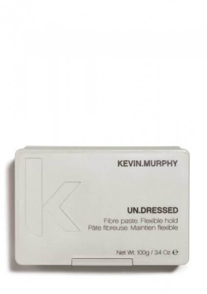 Undressed (100g)