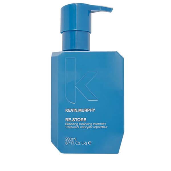Re Store - 200ml -Kevin Murphy