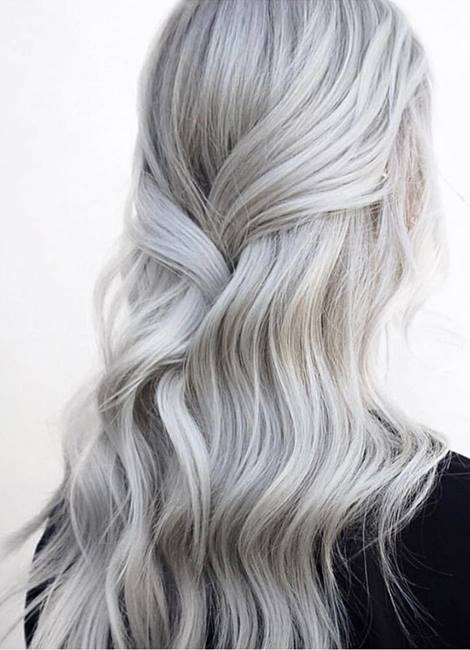 Silver-Conditioner_Product_ResultHair