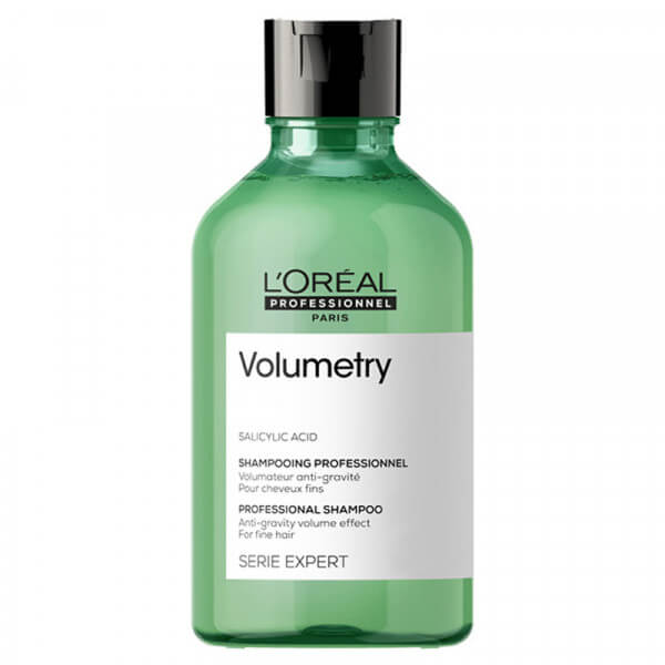 Volumetry Shampoo (1500ml)