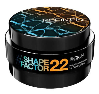 Shape Factor 22 (50ml)