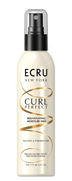 Curl Perfect Rejuvenating Moisture Mist (175 ml)