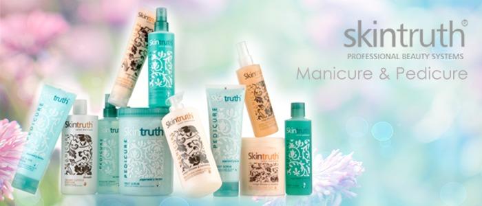 Skintruth-banner-manicure-pedicure