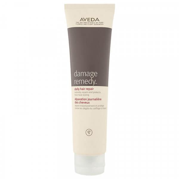 Damage Remedy™ Daily Hair Repair - 25ml