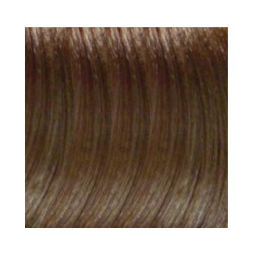 Haarfarbe zu dunkel was hilft