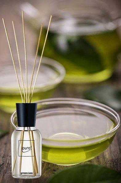 ipuro_green_tea_raumduft