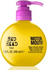 Bed Head Motor Mouth Volumizer