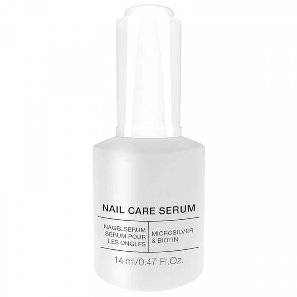 Spa Nail Care Serum – 14ml