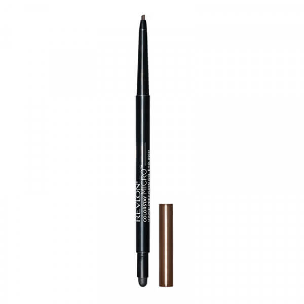 Colorstay Micro Hyper Precision Gel Eyeliner Brown