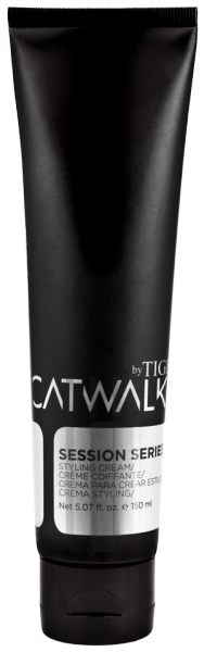 TIGI Catwalk Session Series Styling Cream 150 ml