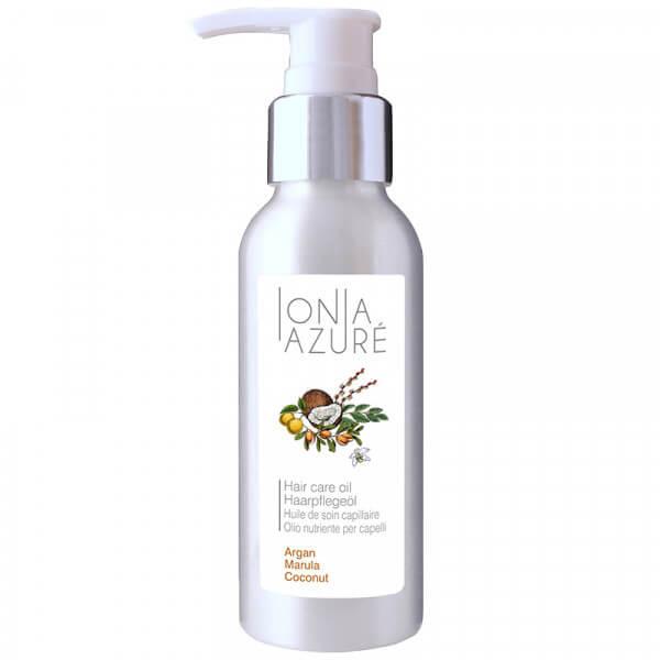 Ionia Azuré Haarpflegeöl