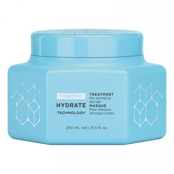 Fibre Clinix Hydrate Treatment - 250ml