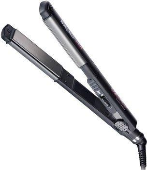 Pro Glätteisen Ultra Curl Styler EP Technology 5.0