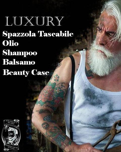 barba-luxury-solomons-beard