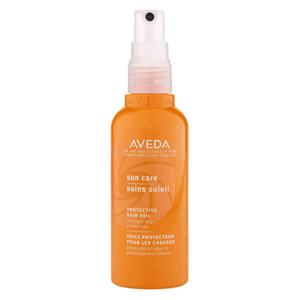 Sun Care Protective Hair Veil - 100ml