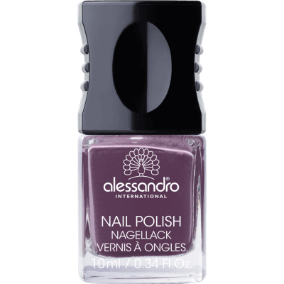 Dusty Purple Nagellack (10ml) alessandro 67
