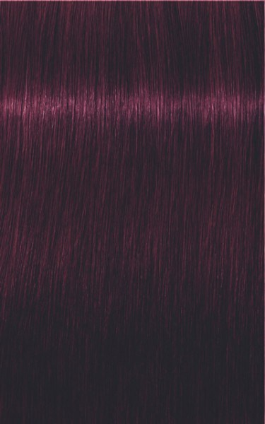 Igora Royal 5-99 Hellbraun Violett Extra