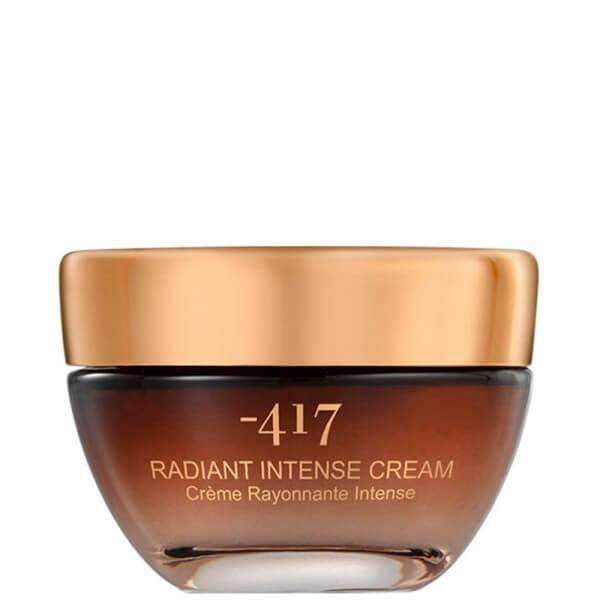 Radiant Intense Cream - 50ml
