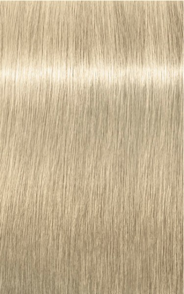 Igora Royal 10-1 Ultrablond Cendré