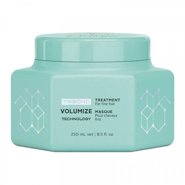 Fibre Clinix Volumize Treatment - 250ml