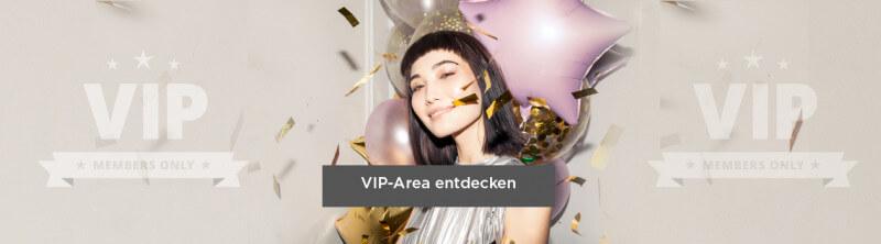 media/image/banner-vip-kunden-startseite.jpg