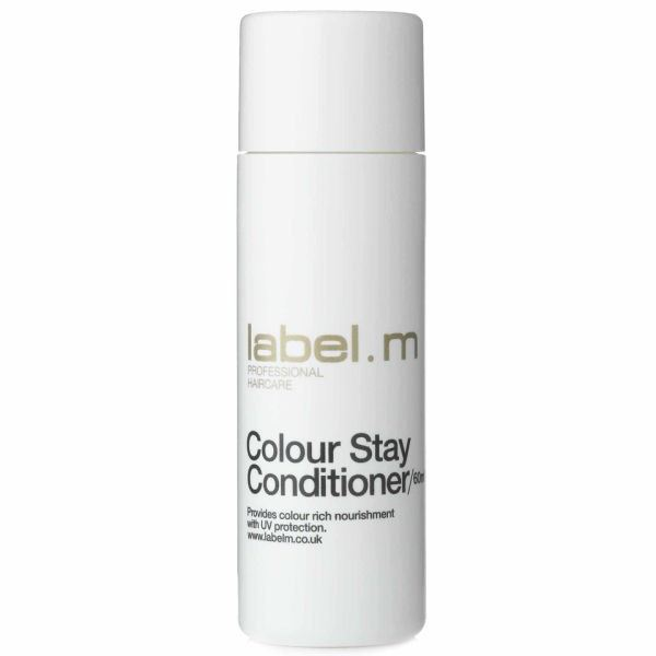 Colour Stay Conditioner (60ml)