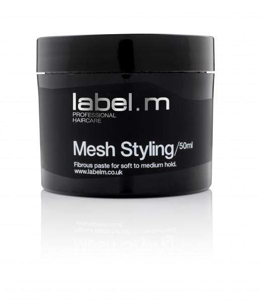 Mesh Styling (50ml)