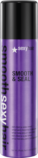 Smooth & Seal (225ml)