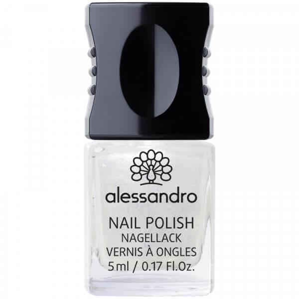 Nail Polish - 178 Luminous