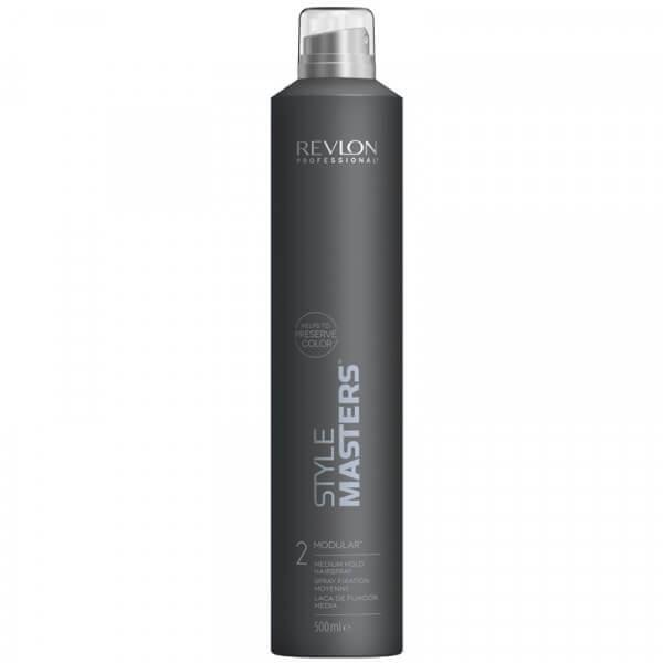 Style Masters - Modular Haarspray - 500ml