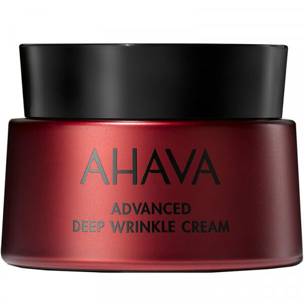 Apple of Sodom Advanced Deep Wrinkle Cream - 50ml