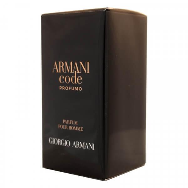 Giorgio Armani Code Profumo Parfum Spray (edp 30ml)