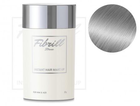 Fibrill 9 - Grey (25g)
