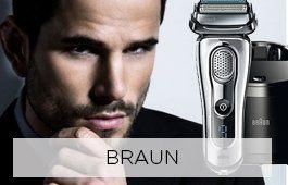 braun-b
