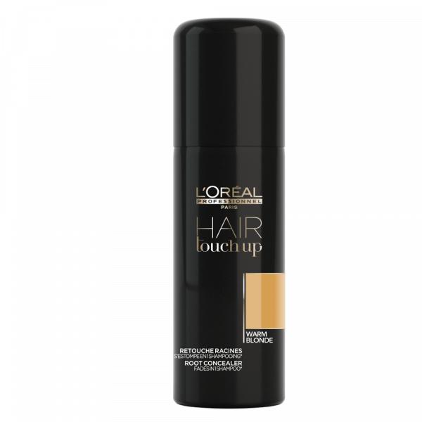 Hair Touch Up Warm Blonde (75 ml)