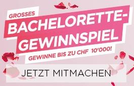 flyout-bachelorette-gewinnspiel-final