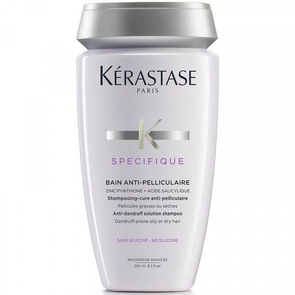 Specifique Bain Anti-Pelliculaire