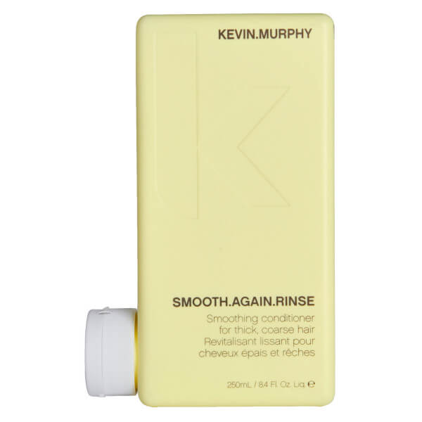 smooth again rinse - kevin Murphy