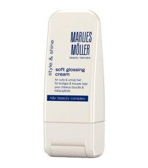 Soft Glossing Cream (100ml)