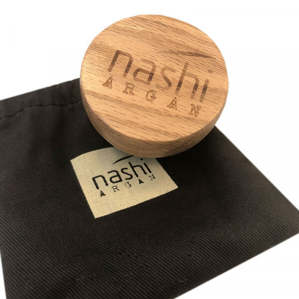 Nashi Beard Brush
