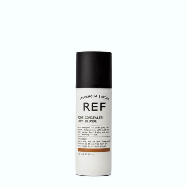 Root Concealer Dark Blonde (125ml)