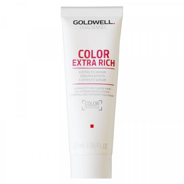 Color Extra Rich 6 Effects Serum (20 ml)
